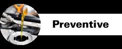 Preventive-Icon-Transparent-2