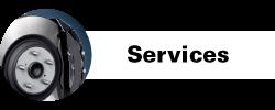 Services-Icon-Transparent
